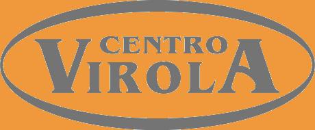 Logo Centro Virola