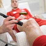 Bottone Fisioterapia